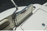 Thumbnail 50 for Used 2009 Sea Ray 280 Sundeck boat for sale in West Palm Beach, FL