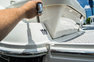 Thumbnail 53 for Used 2009 Sea Ray 280 Sundeck boat for sale in West Palm Beach, FL