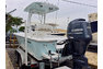 Thumbnail 2 for Used 2014 Sportsman Masters 227 Bay Boat boat for sale in Miami, FL