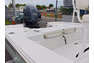 Thumbnail 4 for Used 2014 Sportsman Masters 227 Bay Boat boat for sale in Miami, FL