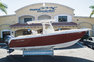 Thumbnail 0 for New 2015 Sailfish 270 CC Center Console boat for sale in Miami, FL