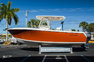 Thumbnail 4 for New 2015 Sailfish 270 CC Center Console boat for sale in Miami, FL