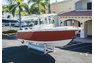 Thumbnail 8 for New 2015 Sailfish 270 CC Center Console boat for sale in Miami, FL