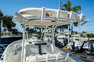 Thumbnail 10 for New 2015 Sailfish 270 CC Center Console boat for sale in Miami, FL