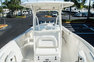 Thumbnail 13 for New 2015 Sailfish 270 CC Center Console boat for sale in Miami, FL