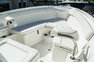 Thumbnail 14 for New 2015 Sailfish 270 CC Center Console boat for sale in Miami, FL