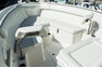 Thumbnail 16 for New 2015 Sailfish 270 CC Center Console boat for sale in Miami, FL