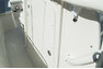 Thumbnail 26 for New 2015 Sailfish 270 CC Center Console boat for sale in Miami, FL