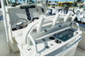 Thumbnail 29 for New 2015 Sailfish 270 CC Center Console boat for sale in Miami, FL