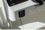 Thumbnail 38 for New 2015 Sailfish 270 CC Center Console boat for sale in Miami, FL