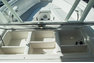 Thumbnail 45 for New 2015 Sailfish 270 CC Center Console boat for sale in Miami, FL