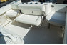 Thumbnail 56 for New 2015 Sailfish 270 CC Center Console boat for sale in Miami, FL