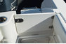 Thumbnail 60 for New 2015 Sailfish 270 CC Center Console boat for sale in Miami, FL