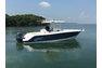 Thumbnail 2 for Used 2014 Robalo R300 Center Conosle boat for sale in Miami, FL