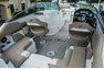 Thumbnail 13 for New 2016 Hurricane SunDeck SD 2486 OB boat for sale in West Palm Beach, FL