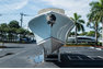 Thumbnail 2 for New 2016 Sailfish 270 CC Center Console boat for sale in West Palm Beach, FL