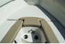Thumbnail 14 for New 2016 Sailfish 270 CC Center Console boat for sale in West Palm Beach, FL