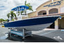 Thumbnail 1 for New 2015 Sportsman Masters 247 Bay Boat boat for sale in Vero Beach, FL