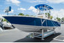 Thumbnail 3 for New 2015 Sportsman Masters 247 Bay Boat boat for sale in Vero Beach, FL