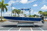 Thumbnail 4 for New 2015 Sportsman Masters 247 Bay Boat boat for sale in Vero Beach, FL
