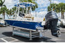 Thumbnail 5 for New 2015 Sportsman Masters 247 Bay Boat boat for sale in Vero Beach, FL