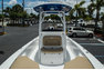 Thumbnail 12 for New 2015 Sportsman Masters 247 Bay Boat boat for sale in Vero Beach, FL