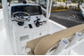 Thumbnail 27 for New 2015 Sportsman Masters 247 Bay Boat boat for sale in Vero Beach, FL