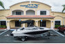 Thumbnail 0 for Used 2014 Glastron 185 Bowrider boat for sale in West Palm Beach, FL