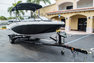 Thumbnail 2 for Used 2014 Glastron 185 Bowrider boat for sale in West Palm Beach, FL