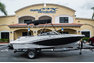 Thumbnail 1 for Used 2014 Glastron 185 Bowrider boat for sale in West Palm Beach, FL