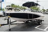 Thumbnail 3 for Used 2014 Glastron 185 Bowrider boat for sale in West Palm Beach, FL