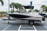 Thumbnail 4 for Used 2014 Glastron 185 Bowrider boat for sale in West Palm Beach, FL