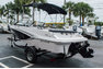 Thumbnail 5 for Used 2014 Glastron 185 Bowrider boat for sale in West Palm Beach, FL