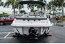 Thumbnail 6 for Used 2014 Glastron 185 Bowrider boat for sale in West Palm Beach, FL