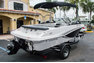 Thumbnail 7 for Used 2014 Glastron 185 Bowrider boat for sale in West Palm Beach, FL