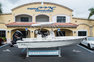 Thumbnail 0 for Used 2012 Pathfinder 2200 TRS Bay Boat boat for sale in West Palm Beach, FL