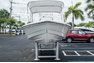 Thumbnail 2 for Used 2012 Pathfinder 2200 TRS Bay Boat boat for sale in West Palm Beach, FL