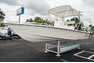 Thumbnail 3 for Used 2012 Pathfinder 2200 TRS Bay Boat boat for sale in West Palm Beach, FL
