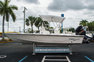 Thumbnail 4 for Used 2012 Pathfinder 2200 TRS Bay Boat boat for sale in West Palm Beach, FL