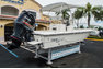 Thumbnail 7 for Used 2012 Pathfinder 2200 TRS Bay Boat boat for sale in West Palm Beach, FL