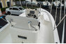 Thumbnail 8 for Used 2012 Pathfinder 2200 TRS Bay Boat boat for sale in West Palm Beach, FL