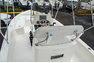 Thumbnail 9 for Used 2012 Pathfinder 2200 TRS Bay Boat boat for sale in West Palm Beach, FL