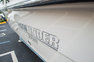 Thumbnail 48 for Used 2012 Pathfinder 2200 TRS Bay Boat boat for sale in West Palm Beach, FL