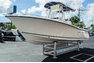 Thumbnail 3 for Used 2005 Sea Hunt 22 Triton boat for sale in West Palm Beach, FL