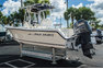 Thumbnail 5 for Used 2005 Sea Hunt 22 Triton boat for sale in West Palm Beach, FL