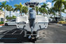 Thumbnail 6 for Used 2005 Sea Hunt 22 Triton boat for sale in West Palm Beach, FL