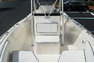 Thumbnail 13 for Used 2005 Sea Hunt 22 Triton boat for sale in West Palm Beach, FL