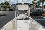 Thumbnail 14 for Used 2005 Sea Hunt 22 Triton boat for sale in West Palm Beach, FL