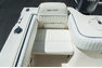 Thumbnail 32 for Used 2005 Sea Hunt 22 Triton boat for sale in West Palm Beach, FL