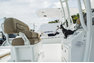 Thumbnail 5 for New 2016 Sportsman Masters 227 Bay Boat boat for sale in West Palm Beach, FL